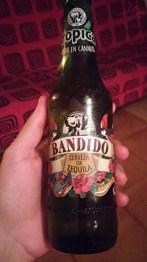flasche-bandido-bier-las-palmas.jpg