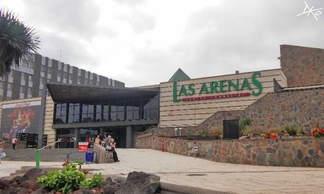 las-arenas-centro-comercial-las-palmas.jpg