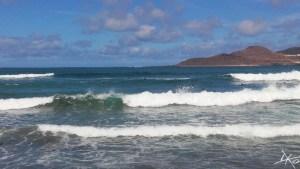 playa-de-las-canteras-las-palmas-2.jpg