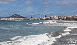 playa-de-las-canteras-las-palmas.jpg
