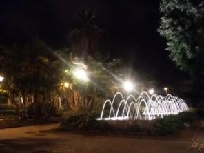 springbrunnen-doramas-park-las-palmas.jpg