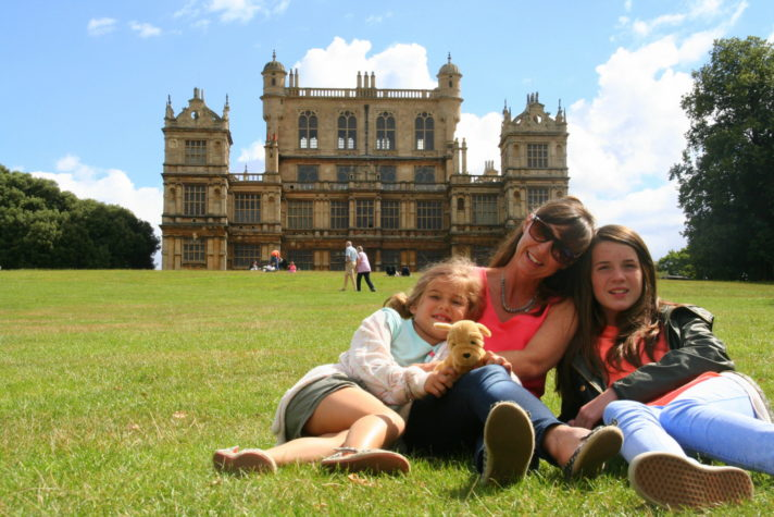 Wollaton Hall is a must see for anyone visiting the city. It is definitely one of the best looking buildings in Nottingham and was used in the film Dark Knight. Wollaton Hall is a great day out for the family.