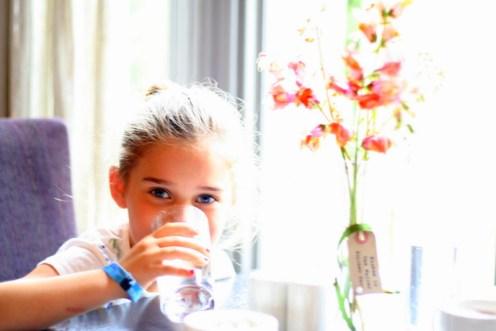 drink clumber park restaurant