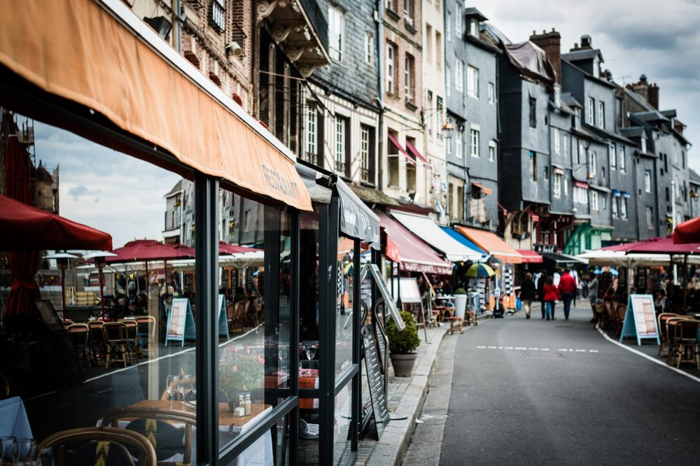 Honfleur, France is a fascinating place with some random facts tucked into it's historical stories, read on if you would like to know more information about this amazing place and some fun facts for kids too.