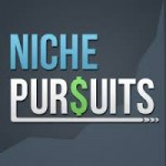 Niche Pursuits Podcast