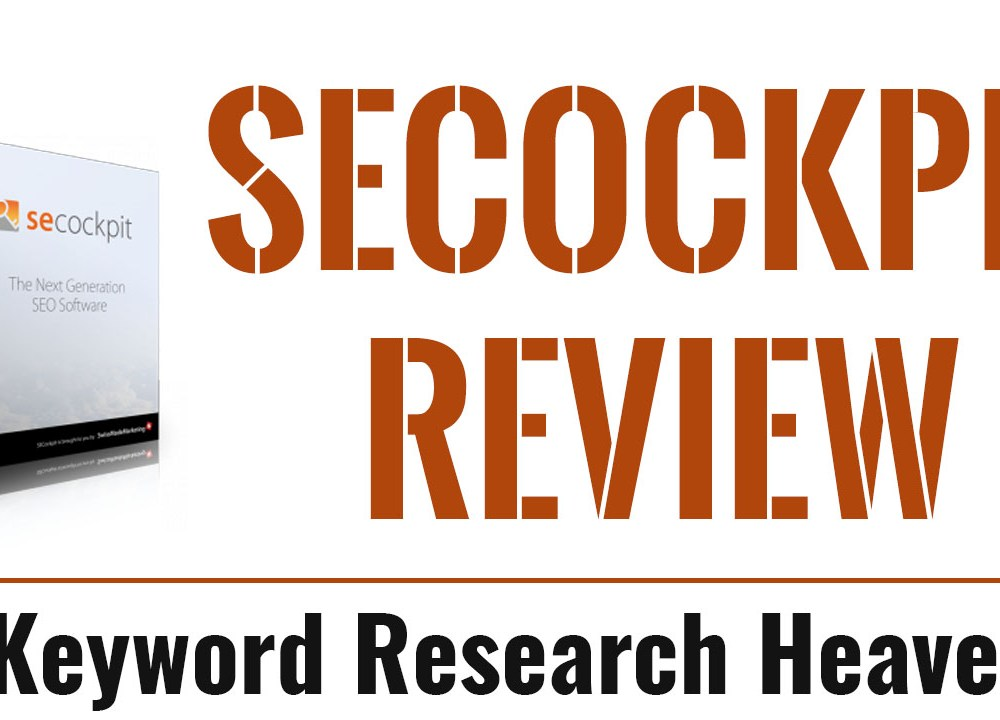 SECockpit Review