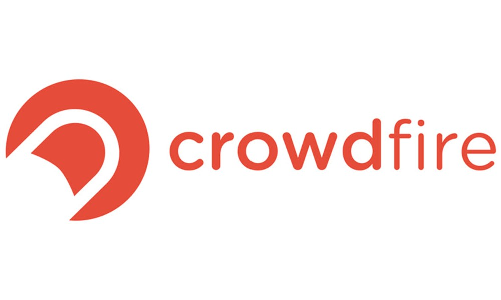 Crowdfire Review 2017