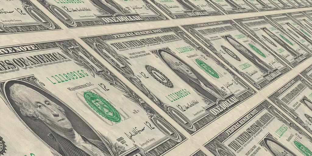 Make Money Online Resources