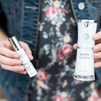 Nerium: My New Anti-Aging Secret + Giveaway