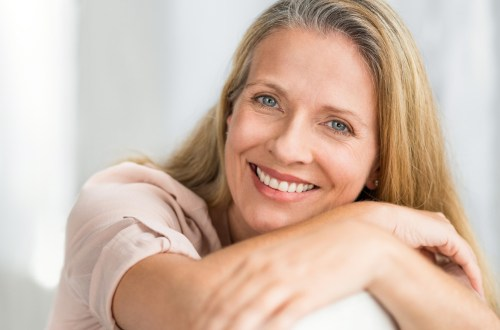 Chiropractic Care and your pelvic floor