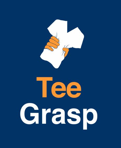 TeeGrasp Review