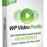WP Video Profits Review – How a Funny Viral Video built a 483 people list in 24hrs