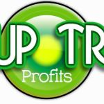 Group Traffic Profits Review