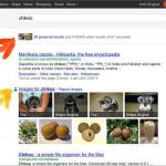 Google Merges Search & Google+ Into Social Media Juggernaut