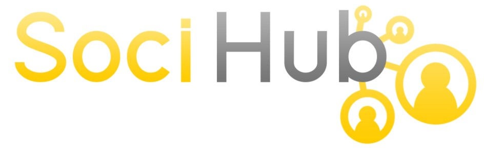 Soci Hub Review – 6 of The Top Social Media Platforms All In 1 Place
