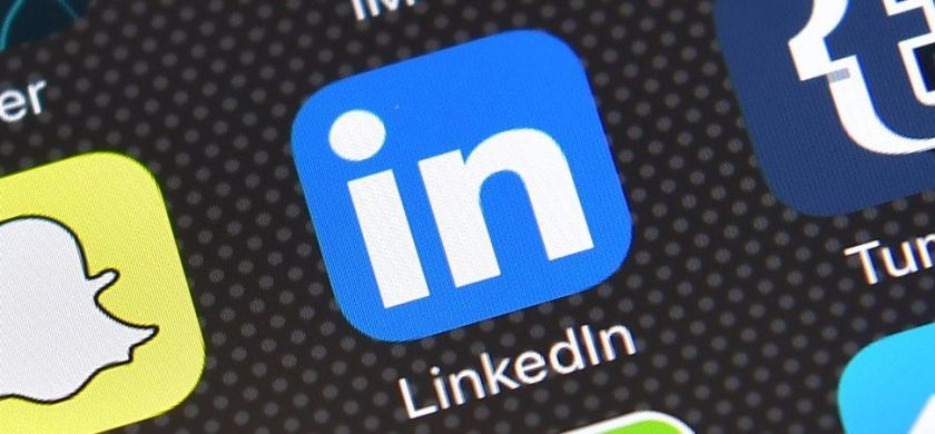 Use LinkedIn To Build a Powerful Coaching and Consulting Platform