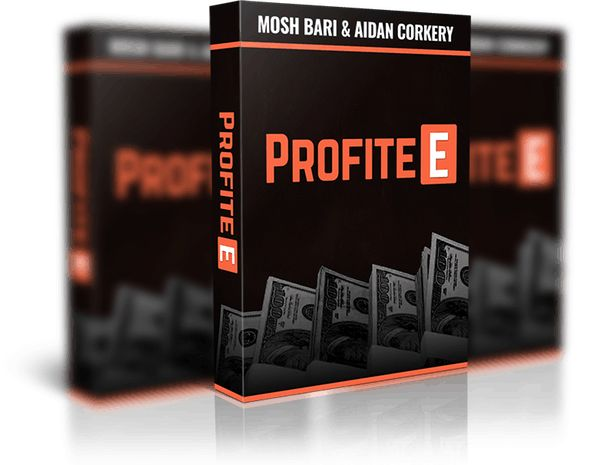 ProfiteE Review-