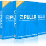 Pullii Review – New Way To 330/Week[LIVE] 14,000 Visitors A Day For Free