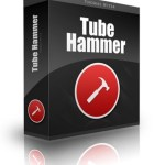 Tube Hammer Review