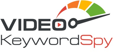 Video Keyword Spy Review – Rank on Googles 1st Page EVERY Time
