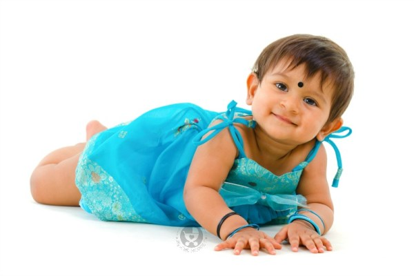 Weight gaining foods for babies