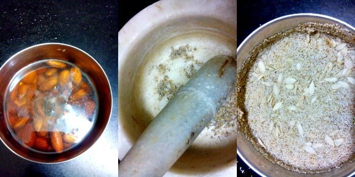 how to make homemade kulfi