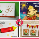 Diwali Activities for Kids