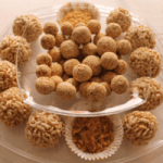 10 Delightful Sankranti Recipes for Kids