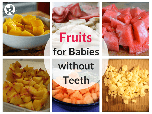 50 foods for babies without teeth my little moppet foods for babies without teeth 1 forumfinder Choice Image