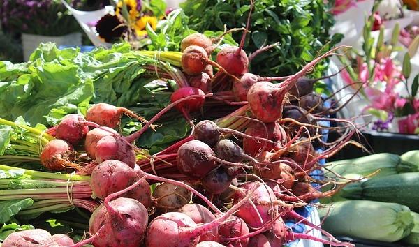 15 Super Foods That Boost Immune System In Children