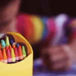 budget-friendly Montessori Activities for Kids