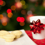 12 Healthy Christmas Treats for Kids