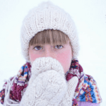 6 Common Winter Ailments in Kids and their Treatments