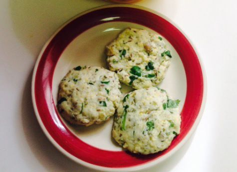 Healthy Idli Recipes