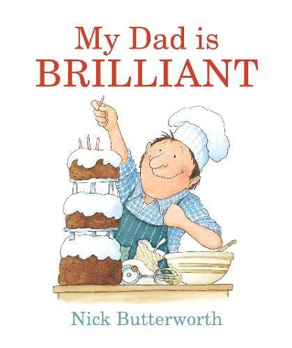 best selling books for father's day celebration