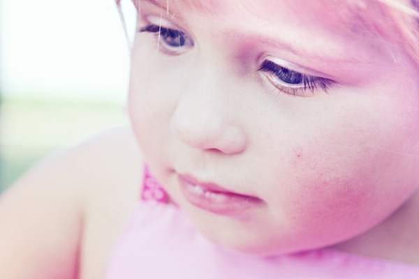 Skin Rashes in Babies and Toddlers