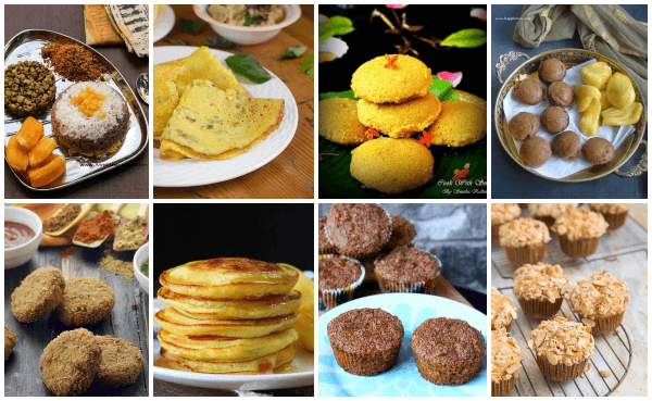 The humble jackfruit is incredibly versatile! Check out various ways to include jackfruit in your kid's diet with these healthy jackfruit recipes for kids.