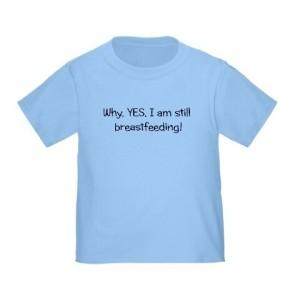 t-shirt_still_breastfeeding_blue_front