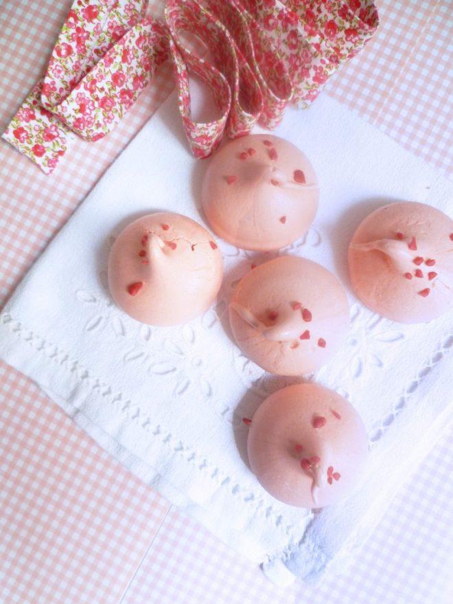 2013-petites-meringues-coquelicot-1