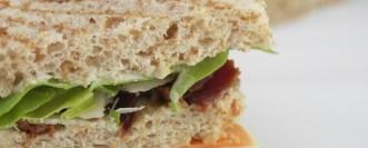 Lina's, le sandwich chic sur-mesure est de retour