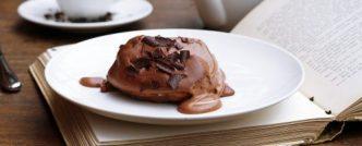La mousse au chocolat, trucs et recettes de Chefs