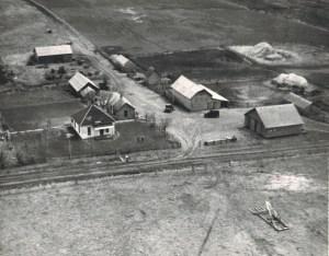 Keller Farm