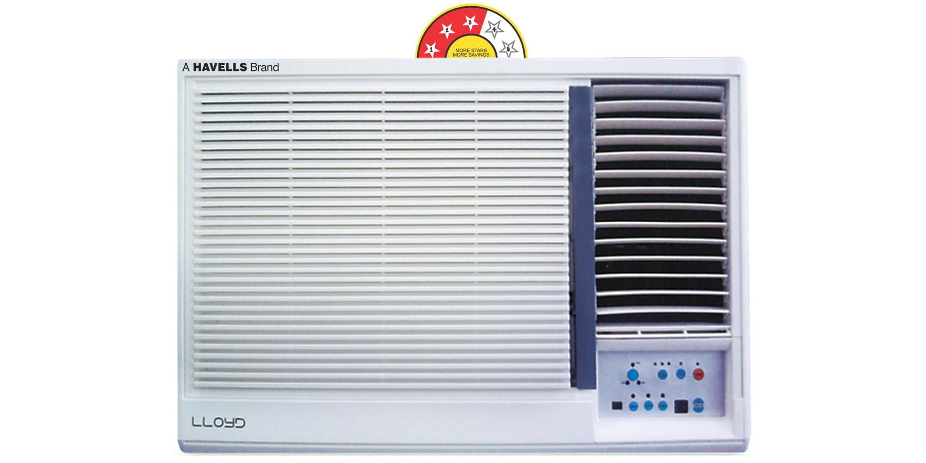 Buy Air Conditioner