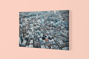 manchester-drone-canvas
