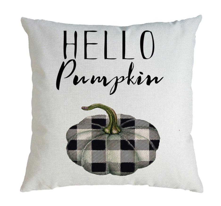housse_coussin_hello_pumpkin
