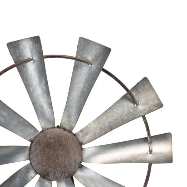 moulin à vent décoratif