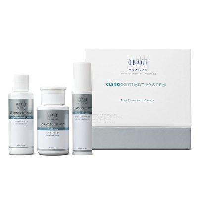 Obagi Clenziderm MD Acne Therapeutic System