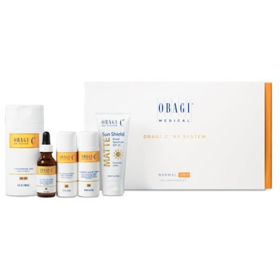 Obagi-C Rx System Norm-Dry