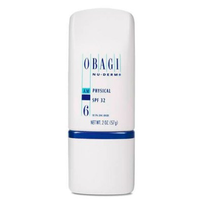 Buy Obagi Nu-Derm Physical UV SPF 32 2.0 oz