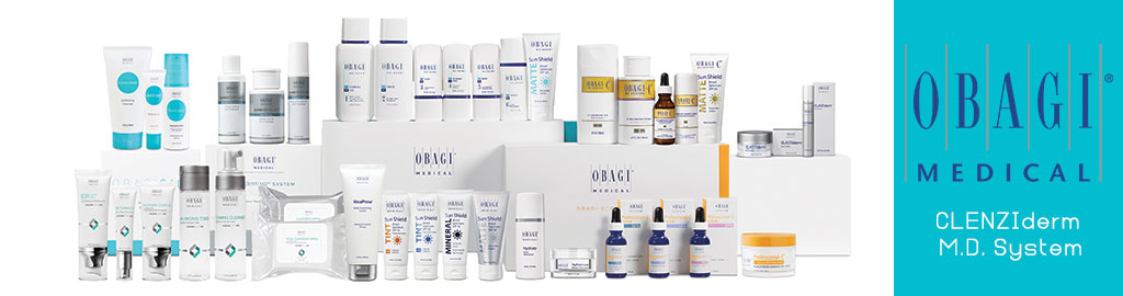 acne treatment for sensitive skin